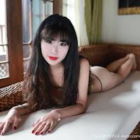 [XiuRen] 2014.11.01 No.231 刘雪妮Verna 0005.jpg