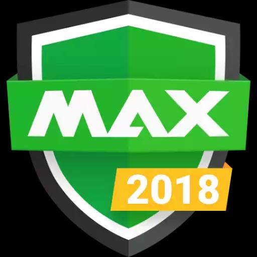 Virus Cleaner – Antivirus, Booster (MAX Security) 1 2 0 APK Unlocked