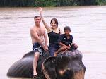 Thailand 2007