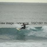 _DSC1861.thumb.jpg