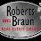 Roberts And Braun Real Estate Group RE/MAX Kelowna's profile photo