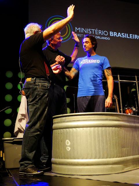 Culto e Batismos 2014-09-28 - DSC06467.JPG
