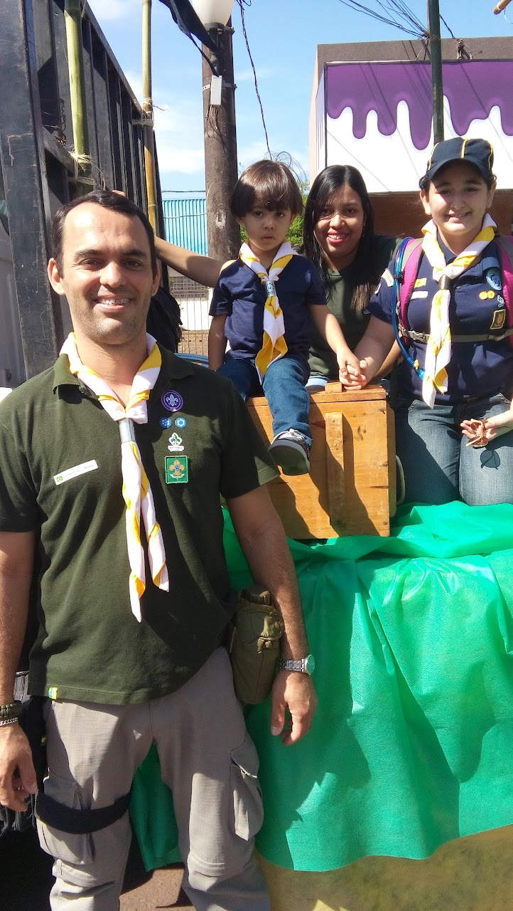 Desfile Cívico 07/09/2017 - 20170907_093446.jpg
