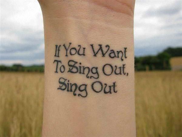 se_voc_quiser_cantar_cantar