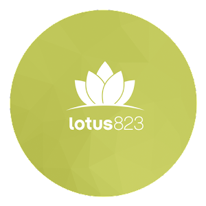 Who is lotus823?