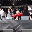 Optreden Bevrijdingsfestival Zoetermeer 5 mei Stadhuisplein (51).JPG
