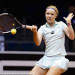 Katharina Hobgarski - Porsche Tennis Grand Prix -DSC_3167.jpg