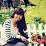 Vy Ha's profile photo