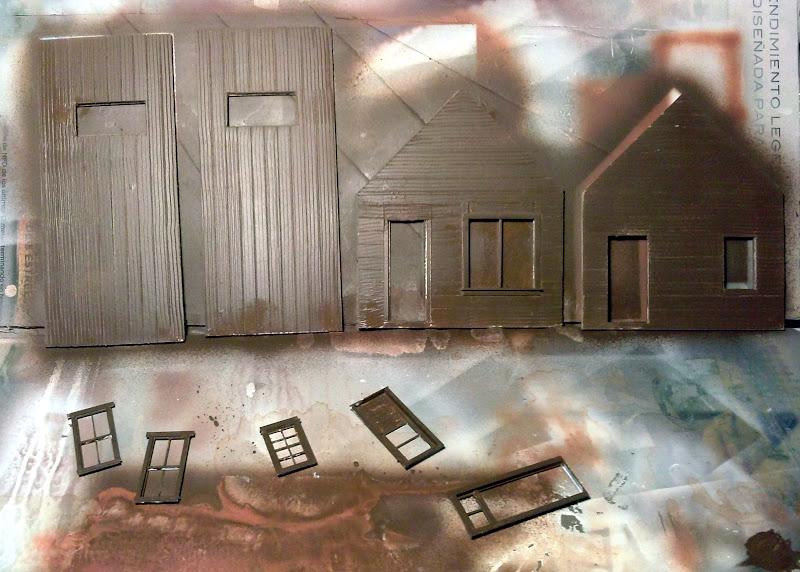 Calamity.RowHouse2.2.1.jpg