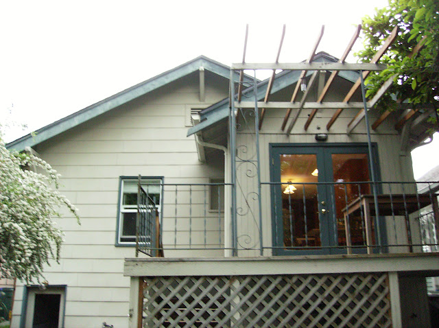 Home Addition - Carter%2B005.jpg