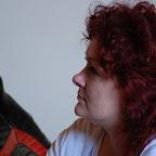 Warsztaty dla otoczenia szkoły, blok 1 17-09-2012 - DSC_0078.JPG