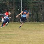 photo_091101-l-09.jpg