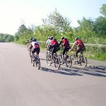 træning d.10 maj 25 til træning. 003.jpg
