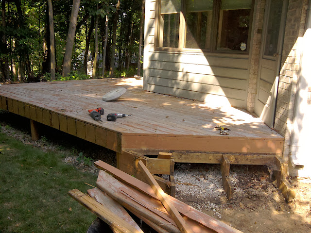 Carpentry - Rebuild undercarriage of deck / Brookfield - 2011-08-11%2B15.26.13.jpg