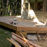 Carpentry - Rebuild undercarriage of deck / Brookfield - 2011-08-11%2B15.26.13.jpg