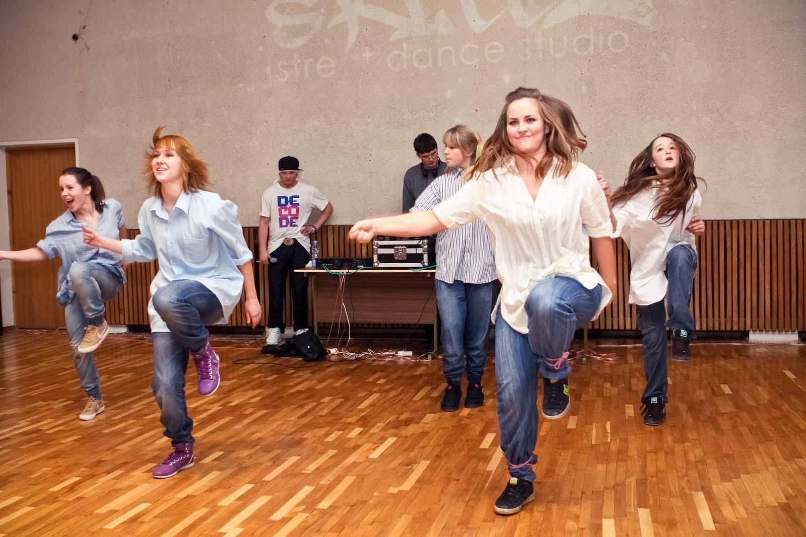 Xmas Jam at SkillZ Vilnius - IMG_7308.jpg