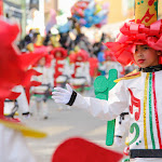 CarnavaldeNavalmoral2015_208.jpg