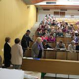 Predavanje - dr. Tomaž Camlek - oktober 2012 - IMG_6937.JPG