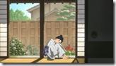 [Ganbarou] Sarusuberi - Miss Hokusai [BD 720p].mkv_snapshot_00.03.53_[2016.05.27_02.06.10]