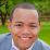 Zachary Toliver's profile photo
