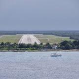 12-31-13 Western Caribbean Cruise - Day 3 - IMGP0799.JPG