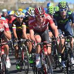Vuelta - Rit 3.jpg