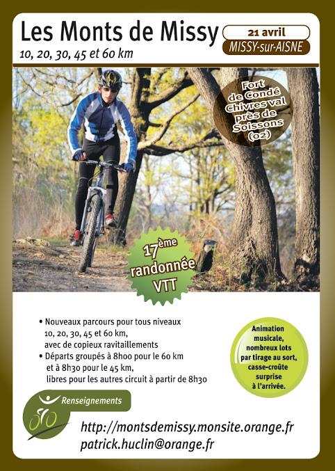 21/04/13 - Les Monts de Missy TER2013+-+10