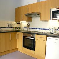 Room 43-kitchen