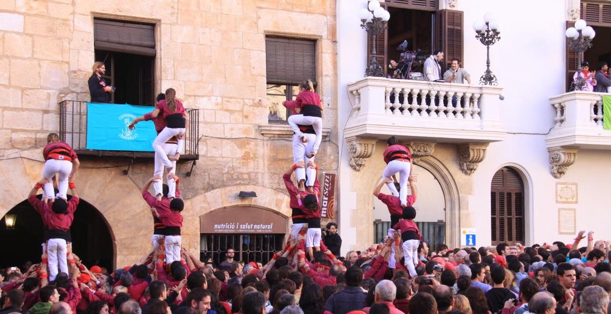 Vilafranca del Penedès 1-11-10 - 20101101_168_2Pd5_2Pd4_CdL_Vilafranca.jpg