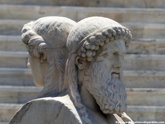 estatuas-estadio-panatenaico-atenas.JPG