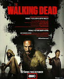 Xác Sống Phần 6 - The Walking Dead Season 6 poster