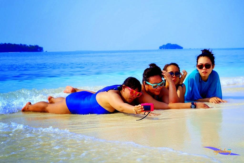 ngebolang-trip-pulau-harapan-nik-7-8-09-2013-107