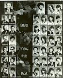 1984 - IV.a