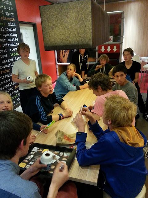 Aalborg13 Dag 1 (+ filmpjes hele weekend!) - 20130512_004006.jpg