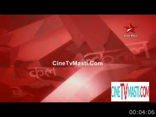 Yeh Hai Mohabbatein  15th June 2015 Pt_0007.jpg