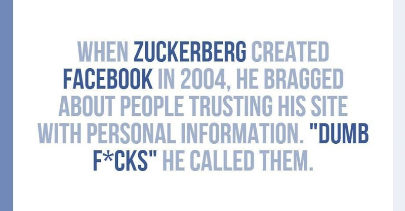 facebook facts (21)