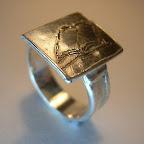 Ring Silber Buch.JPG
