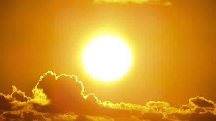 Ε.Α.Α : ο καύσωνας έσπασε ρεκόρ υψηλότερης θερμοκρασίας των τελευταίων 12 ετών