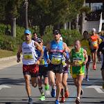 Maratón de Barcelona 2015-016.jpg