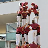 Actuació Fort Pienc (Barcelona) 15-06-14 - IMG_2199.jpg