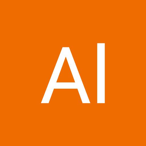 user Al Levene apkdeer profile image