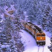 К чему снится железнодорожная авария?