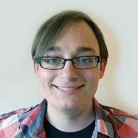 John Gietzen's avatar