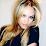 Candice Swanepoel's profile photo