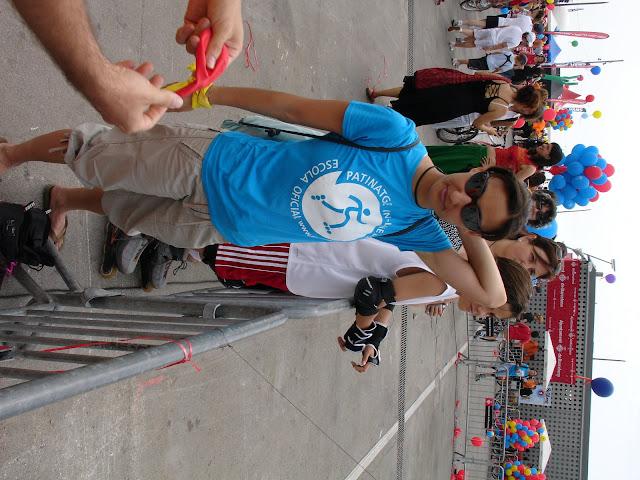 Festa de la bici i els patins 2009 - DSC05803.JPG