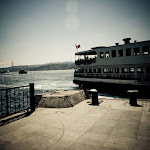 Turkey 2011 (42 of 81).jpg