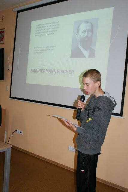 Projekt gimnazjalny Prezentacja - DSC06971_1.JPG