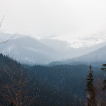 20170103_Carpathians_139.jpg