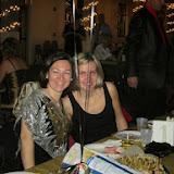 New Years Eve Ball Lawrenceville 2013/2014 pictures E. Gürtler-Krawczyńska - a001%2B%25281%2529.jpg