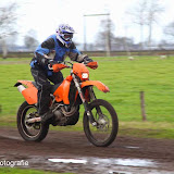 Stapperster Veldrit 2013 - IMG_0044.jpg